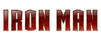 http://i79.servimg.com/u/f79/09/00/09/93/iron_m10.jpg