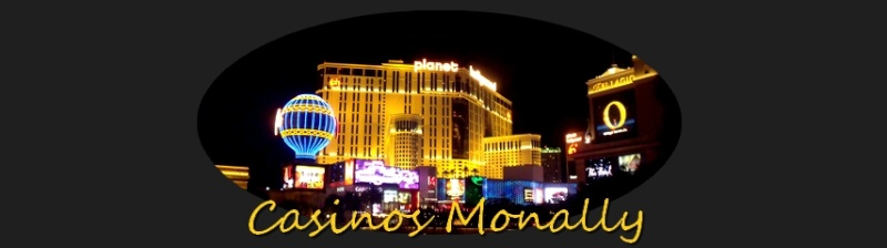 online casino free spins ohne einzahlung rar kostenlos