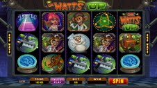 Game Microgaming casino - Dr Watts Up