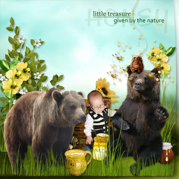 http://i79.servimg.com/u/f79/10/08/05/77/bears_10.jpg