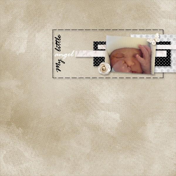 http://i79.servimg.com/u/f79/10/08/05/77/kit_en11.jpg
