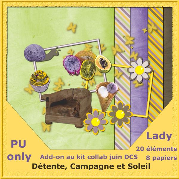 http://i79.servimg.com/u/f79/10/08/05/77/lady_a11.jpg
