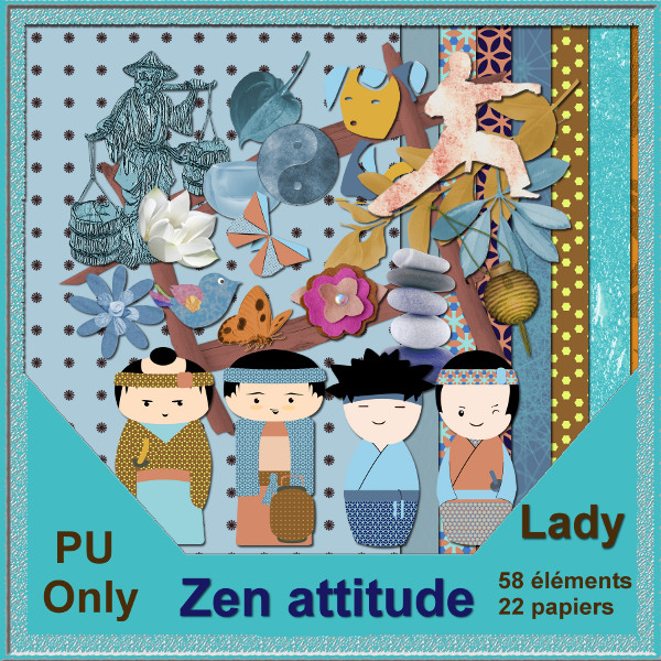 http://i79.servimg.com/u/f79/10/08/05/77/lady_p11.jpg