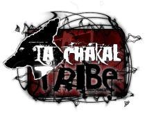 La ChaKaL TriBe