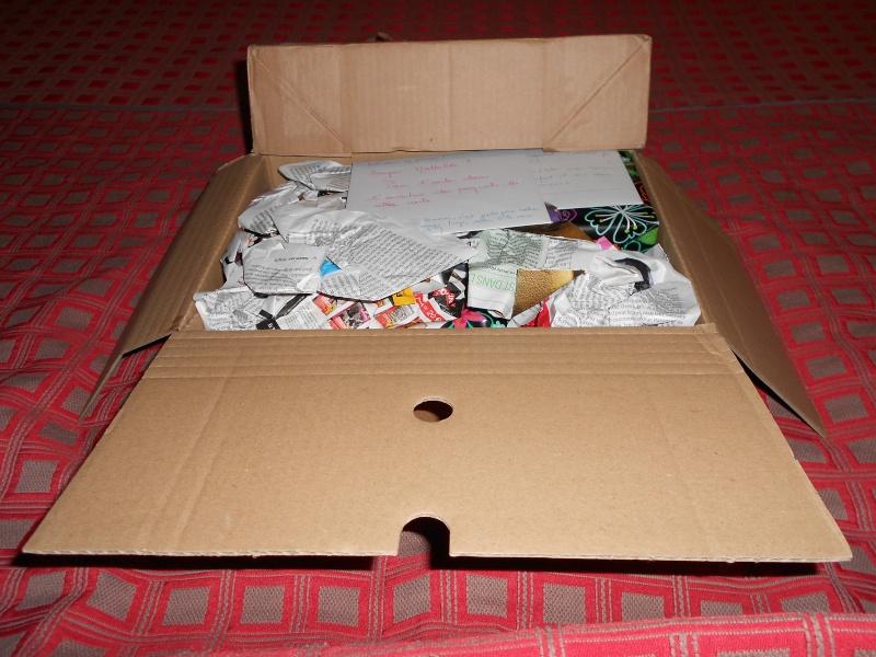 http://i79.servimg.com/u/f79/11/03/08/39/dscn0111.jpg