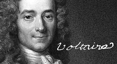 - Voltaire voltai10