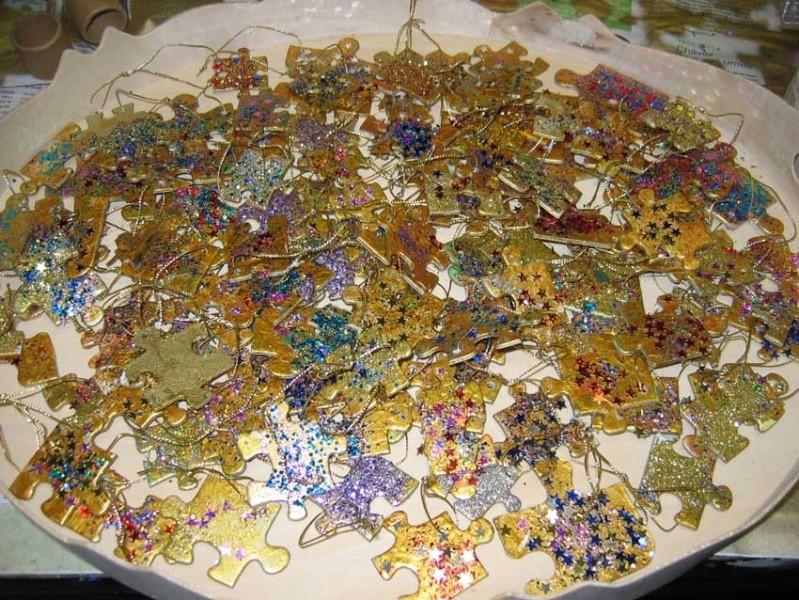 puzzle12.jpg