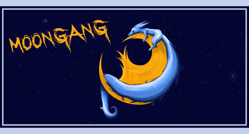 MoonGang