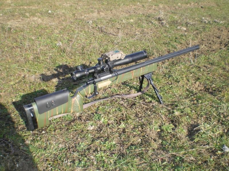 magnum sniper awp - 800×600