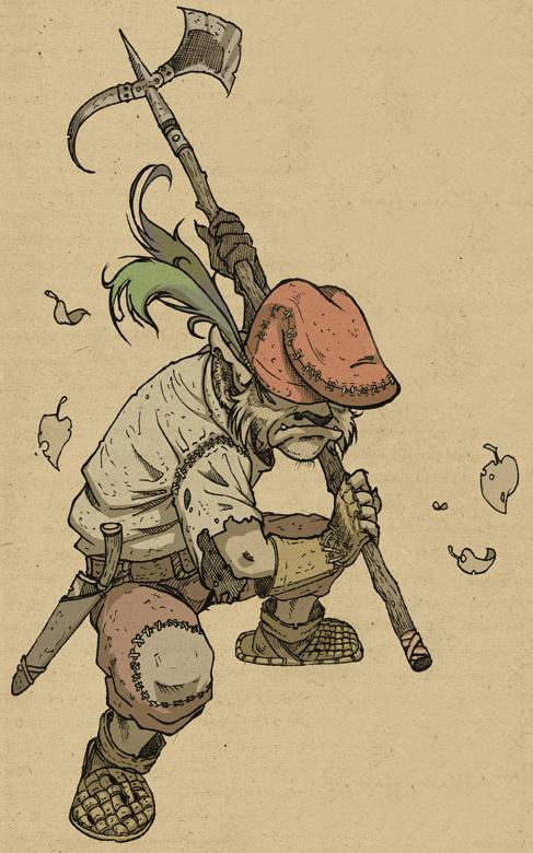 Redcap