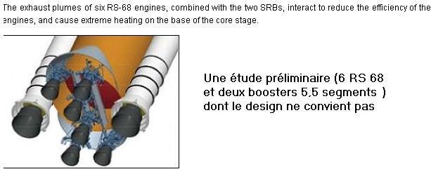 design10.jpg