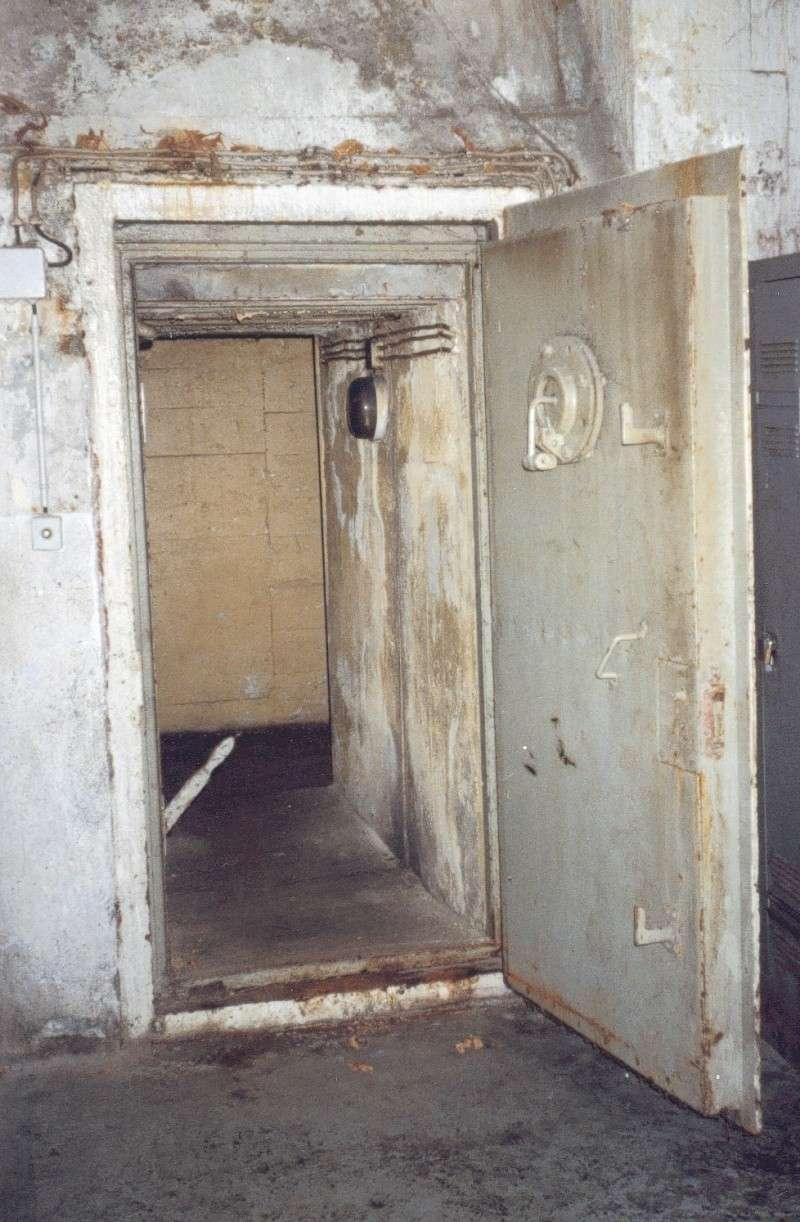 La gare saint jean - Les chambres a gaz ont elles vraiment existees ...