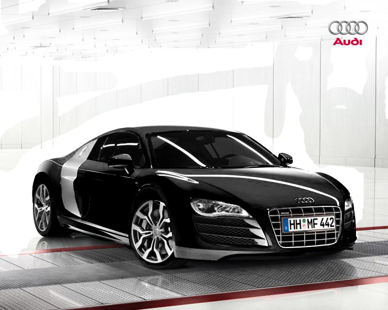 audi r8 topic officiel page 133 r8 audi forum marques. Black Bedroom Furniture Sets. Home Design Ideas