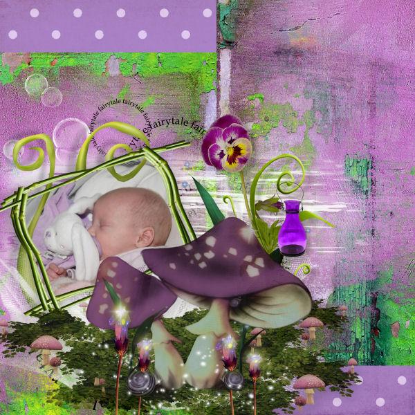 purple11.jpg