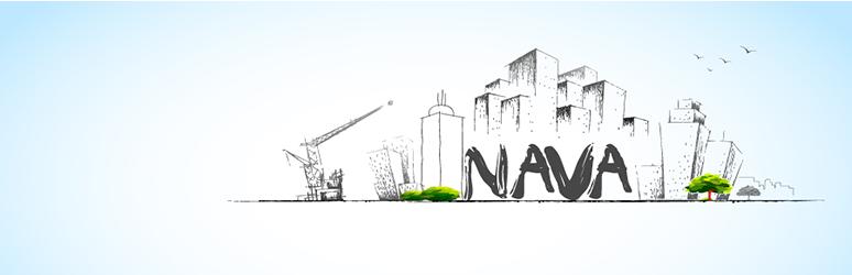 NAVA : Notre Avenir Vs Appelle