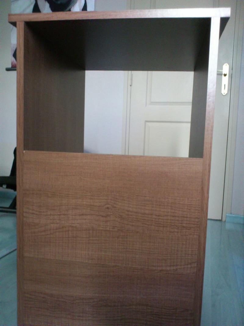 quel bois pour un meuble 2 2 francenanorecif francenanorecif. Black Bedroom Furniture Sets. Home Design Ideas