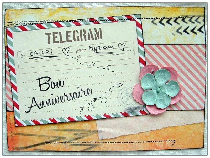http://i79.servimg.com/u/f79/11/48/77/51/carte_10.jpg