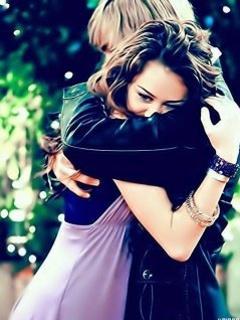 كلمات أغنية [ ولسه بتحبه ] عمرو دياب