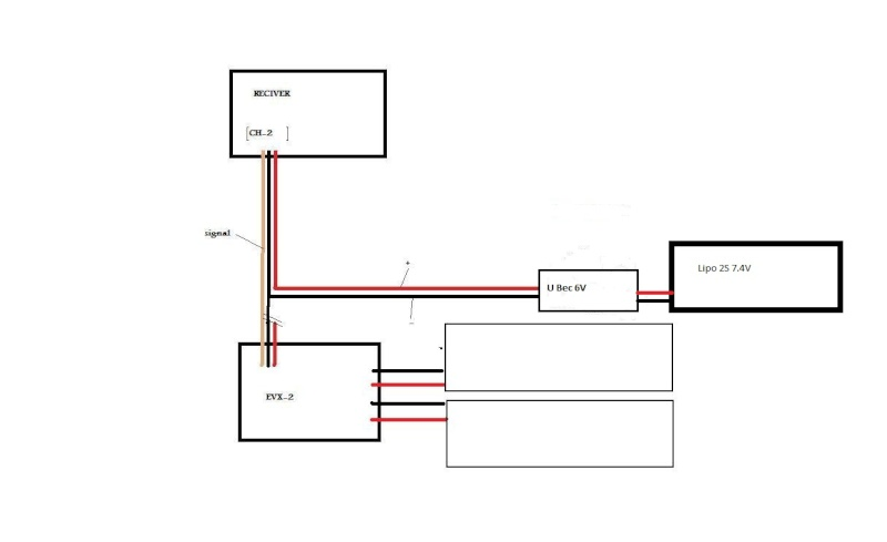 evx 2_12 ubec wiring diagram panasonic wiring diagram \u2022 wiring diagrams j RC Wiring Diagrams at fashall.co