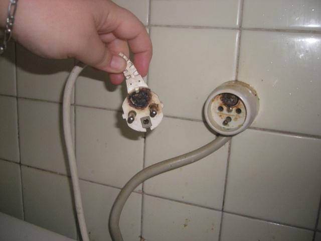 Remettre Aux Normes Electricite