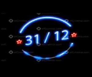 31/12 3111.jpg