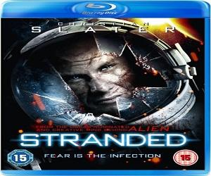 فيلم Stranded 2013 BluRay مترجم بلوراي - نسخة 576p