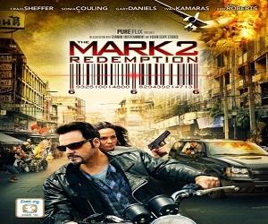 فيلم The Mark Redemption 2013 مترجم بجودة DVDRip  أكشن وخيال