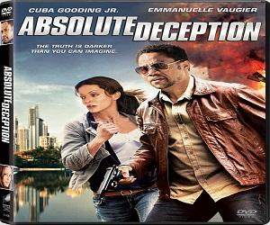 فيلم Deception 2013 مترجم DVDrip نسخة 576p أكشن
