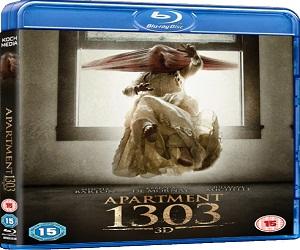 فيلم Apartment 1303 3D 2013 BluRay مترجم بلوراي - نسخة 576p