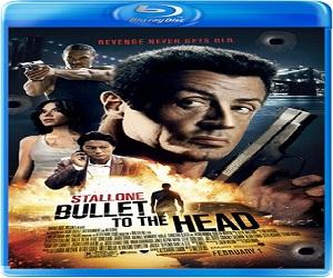 فيلم Bullet To The Head 2013 BluRay مترجم بلوراي - نسخة 576p