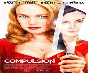 فيلم Compulsion 2013 مترجم DVDrip نسخة 576p