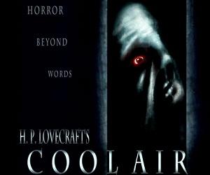 فيلم Cool Air 2013 مترجم DVDrip رعب