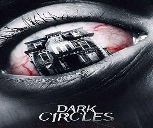فيلم Dark Circles 2013 مترجم بجودة DVDRip رعب نسخة 576p