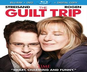 فيلم The Guilt Trip 2012 BluRay مترجم نسخة بلوراي 576p