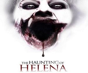 فيلم The Haunting Of Helena 2013 مترجم DVDrip نسخة 576p رعب