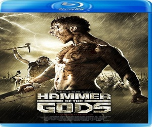 فيلم Hammer Of The Gods 2013 BluRay مترجم بلوراي - نسخة 576p