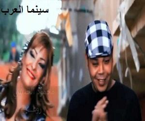 & 2014 Mahmoud Hussiny & hosini10.jpg