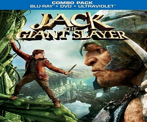 فيلم Jack the Giant Slayer 2013 BluRay مترجم بلوراي 576p
