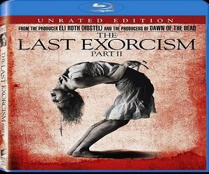 فيلم The Last Exorcism 2 2013 BluRay مترجم بلوراي 576p