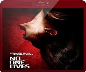 فيلم No One Lives 2013 BluRay مترجم بلوراي 576p - رعب