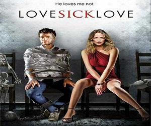 بإنفراد فيلم Love Sick Love 2013 BluRay مترجم بلوراي 576p