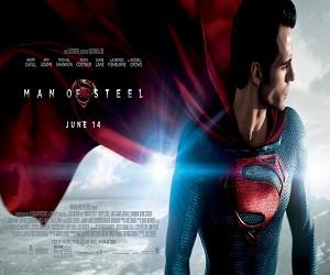 فيلم Man Of Steel 2013 مترجم - نسخة جديدة كاملة - سوبرمان