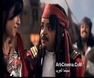 أغنية تتر فوازير مسلسليكو 2013 - محمد هنيدي mp3 كامل