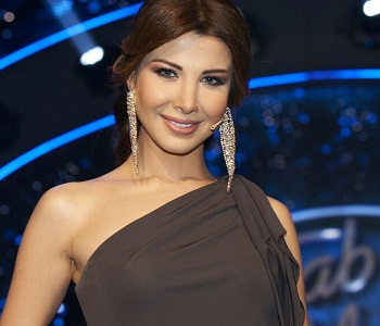 2013 Quality Nancy Ajram nancy10.jpg