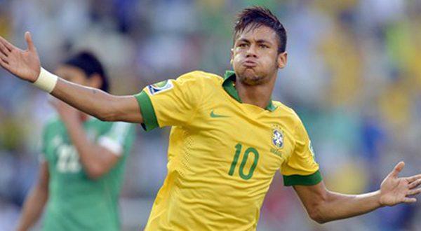 البرازيل القارات البرازيل 2013 ny600110.jpg
