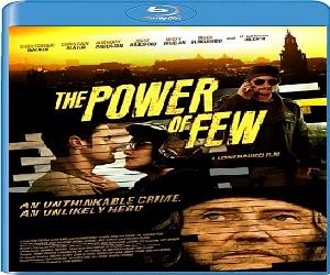 فيلم The Power of Few 2013 BluRay مترجم نسخة بلوراي 576p