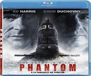 فيلم Phantom 2013 BluRay مترجم بلوراي 576p - إثارة