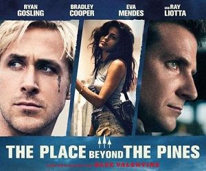 فيلم The Place Beyond the Pines 2012 مترجم بجودة ديفيدي DVDr
