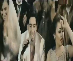 أغنية الخميس من فيلم بوسي كات mp3 غناء محمد صيام