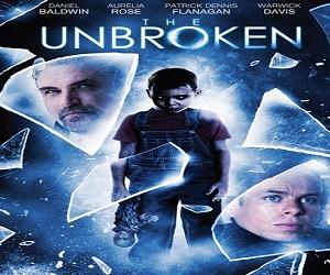 فيلم The Unbroken 2013 مترجم DVDrip نسخة 576p رعب وإثارة